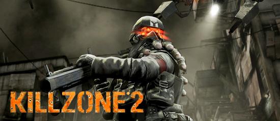 killzone2_tercero
