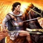 Review Sparta II: Las conquistas de Alejandro Magno