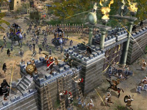 sparta2_asedio