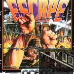 Del dibujo al píxel: portadas y videojuegos (III)