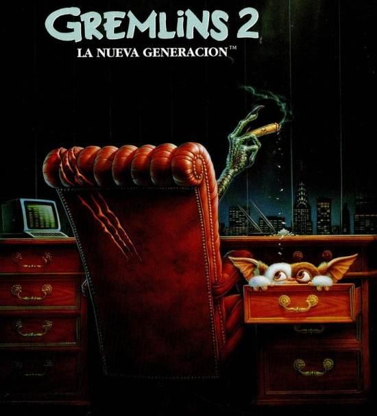 gremlins2-lanuevageneracion_portada
