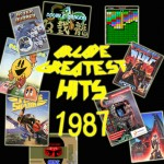 Arcade Greatest Hits: 1987