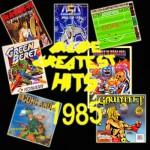 Arcade Hits: 1985