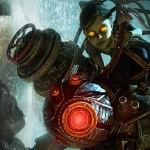 Review Bioshock 2