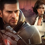 Review Mass Effect 2 – Xbox 360
