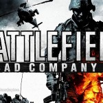Review Battlefield Bad Company 2