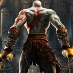 Review God of War 3