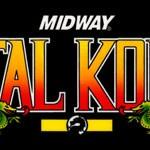 La intrahistoria de Mortal Kombat