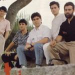 Retrovisión: Toi Acid Game y las andanzas de Iber Soft