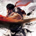 Review Super Street Fighter IV