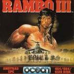 Retrovisión: Rambo III (1988)