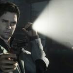 Review Alan Wake – Xbox 360