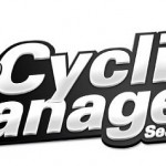 Review Pro Cycling Manager 2010