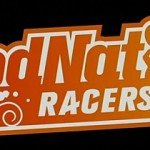 Review ModNation Racers