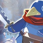 Review Prinny: Can I really be the hero? – PSP