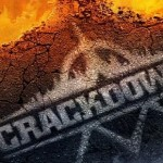 Review Crackdown 2