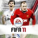 Impresiones demo FIFA 11