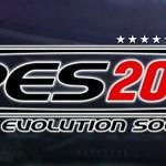 Diez impresiones sobre demo PES 2011