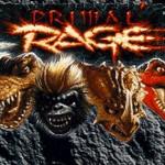 Retrovisión: Primal Rage (Atari)