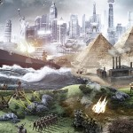 Review Civilization V