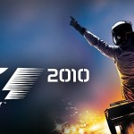 Review F1 2010 – Playstation 3