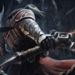 Review Castlevania Lords of Shadow