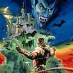 Retrovisión: Vampire Killer, los orígenes de Castlevania