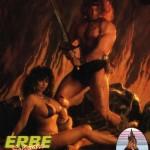 Retrovisión: Barbarian The Ultimate Warrior