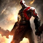 Review God of War: Ghost of Sparta