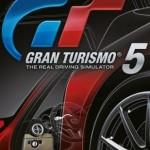Review Gran Turismo 5