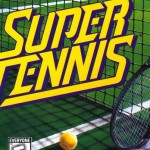 Retrovisión: Super Tennis (Nintendo, 1991)