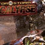 Review Motorstorm Apocalypse