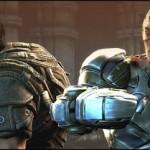 Review Bulletstorm – Xbox 360