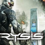 Review Crysis 2 – Xbox 360