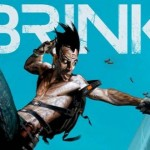 Review Brink – Playstation 3