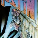Retrovisión: Dustin, Dinamic (1986)
