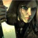 Review Alice Madness Returns