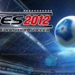 Impresiones demo PES 2012