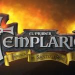 Review El Primer Templario – FX Interactive