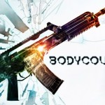 Review BodyCount