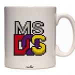 Treinta años de MS-DOS: Mis diez juegos favoritos (I)