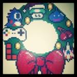 Feliz navidad desde el PixeBlog
