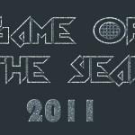 Mis juegos del año 2011