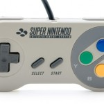Top Ten Super Nintendo: Mis diez favoritos (I)