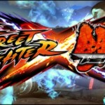 Review Street Fighter X Tekken Xbox 360
