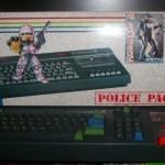 Treinta años de ZX Spectrum: Los diez mejores juegos españoles
