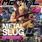 RetroManiac 6: Now loading…
