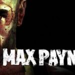 Review Max Payne 3