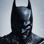 Top Five videojuegos de Batman