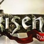 Review Risen 2 Dark Waters